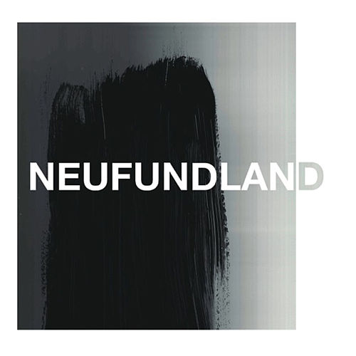 Neufundland by Neufundland