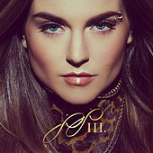 Play & Download III. by Jojo | Napster