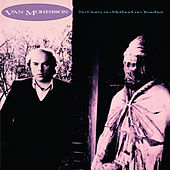 No Guru, No Method, No Teacher by Van Morrison