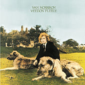 Veedon Fleece by Van Morrison