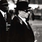 Play & Download The Healing Game by Van Morrison | Napster
