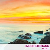 Play & Download Mojito by Ingo Herrmann | Napster