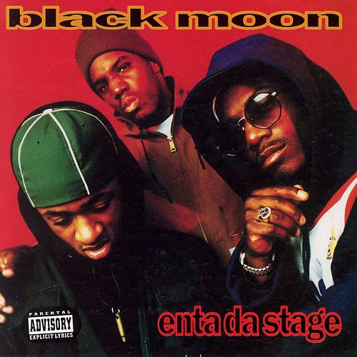 Play & Download Enta Da Stage by Black Moon | Napster