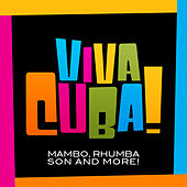 Viva Cuba! Mambo, Rhumba, Son and More! by Various Artists