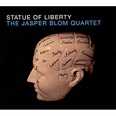 Play & Download Statue Of Liberty by Jasper Blom | Napster