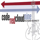 Play & Download Code Red Cloud Nine by Richard Bennett | Napster