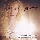 Play & Download Somebody by Connie Dover | Napster