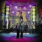 Play & Download Sinceramente Ricardo by Ricardo Rodríguez | Napster