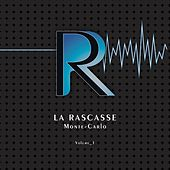 Play & Download La Rascasse Vol1 by Various Artists | Napster