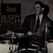 Play & Download The Golden Essentials 1945-1948 by Buddy Rich | Napster
