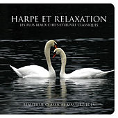 Play & Download Harpe Et Relaxation by Patricia Spero | Napster