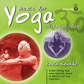 Music for Yoga, Vol. 1 by Kevin Kendle