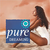 Play & Download Pure Dreaming by Kevin Kendle | Napster