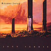 Midsummer Century by Jonn Serrie