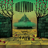 Play & Download Road 2 Fame by Hollywood | Napster