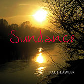 Play & Download Sundance by Paul Lawler | Napster