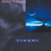 Tingri by Jonn Serrie