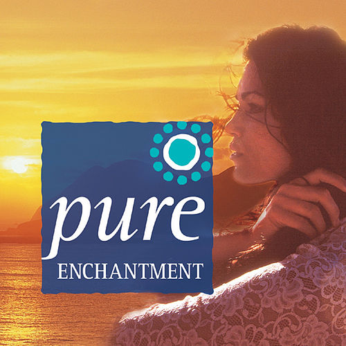 Play & Download Pure Enchantment by Philip Chapman | Napster