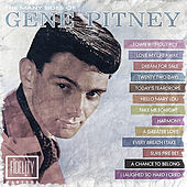 Play & Download The Many Sides of Gene Pitney by Gene Pitney | Napster