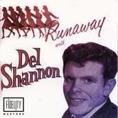 Runaway by Del Shannon