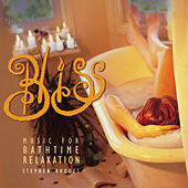 Play & Download Bliss: Music for Bath Time Relaxation by Stephen Rhodes | Napster
