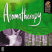 Play & Download Aromatherapy by Llewellyn | Napster