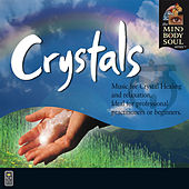 Play & Download Crystals by Llewellyn | Napster