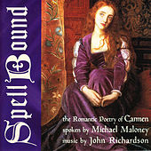 Play & Download Spellbound by John Richardson | Napster