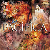 Play & Download Pacifica by Pia | Napster