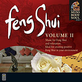 Play & Download Feng Shui, Vol. II by Midori   Napster