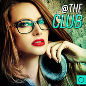 @ the Club by Various Artists