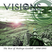 Play & Download Visions by Medwyn Goodall | Napster