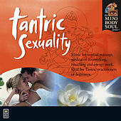 Tantric Sexuality by Llewellyn