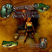 Ancient Hunter by Sweetkenny