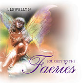 Journey to the Faeries by Llewellyn