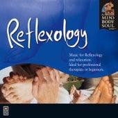Play & Download Reflexology by Midori   Napster