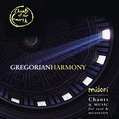 Play & Download Gregorian Harmony by Midori   Napster