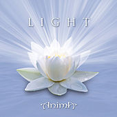 Play & Download Light by Anima | Napster