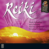 Play & Download Reiki by Llewellyn | Napster