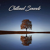 Chilloud Sounds by Various Artists