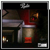 Play & Download Populair by Sir Michael Rocks | Napster