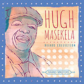 Play & Download Grand Masters by Hugh Masekela | Napster