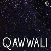 Play & Download Qawwali by Various Artists | Napster