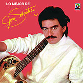 Play & Download Lo Mejor de Joan Sebastian by Joan Sebastian | Napster