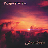 Flightpath by Jonn Serrie