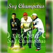 Play & Download Soy Champetuo by Various Artists | Napster