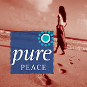 Pure Peace by Kevin Kendle
