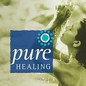Play & Download Pure Healing by Stephen Rhodes | Napster