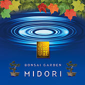 Play & Download Bonsai Garden by Midori   Napster