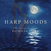 Play & Download Harp Moods by Patricia Spero | Napster